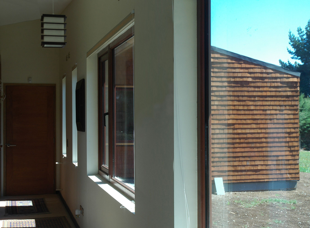 Casa Pinto - Diego Labbé + Nicolás Bowen + Cristián Morales