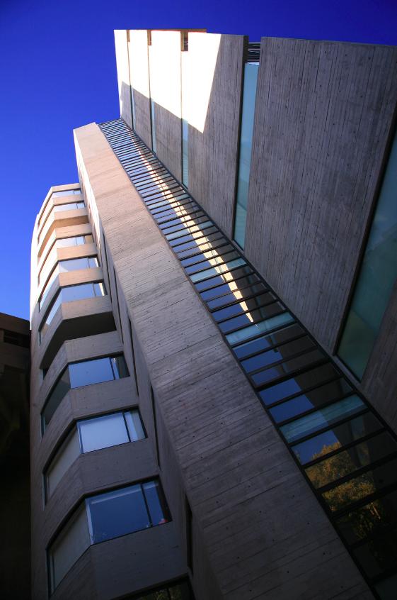 Canelos 59 - Garduño Arquitectos, Arquitectura, diseño, casas